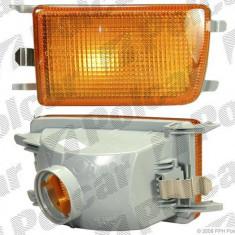 Lampa semnalizare fata Volkswagen Golf 3 (1H) (Hatchback + Estate+Cabrio) 08.1991-04.1999 // VENTO (1H2/1H5/1HM) 01.1992-10.1998 BestAutoVest partea