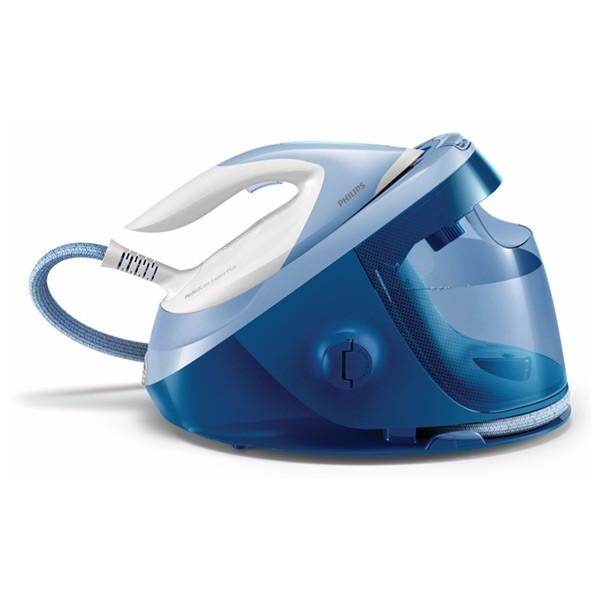 Set pentru Calcat Philips GC8940 20 1 8 L 2100W Albastru