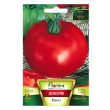 Seminte de tomate Ideal Florian 1 g