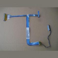 Cablu LCD DELL D630 ATG 2 CCFL DP/N MY399
