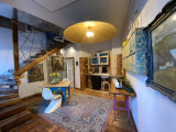 Cazare - Apartament in regim Hotelier, centru Cluj
