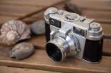 Aparat foto Vintage RAR Lordomat SLE Leidolf Wetzlar (Leica)