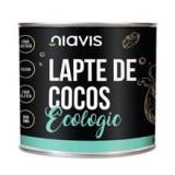 Lapte de Cocos Bio 200 mililitri Niavis Cod: NIA152