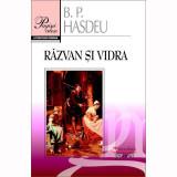 Razvan si vidra | Bogdan Petriceicu Hasdeu