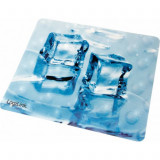 Mouse pad Logilink ID0152, Ice Cubes