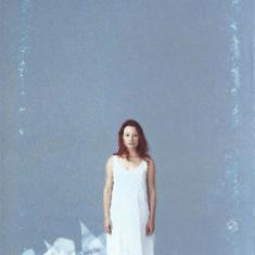 Caseta Tori Amos – Under The Pink, originala, holograma