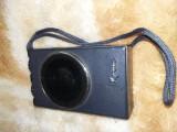 Aparat radio portabil vechi,Iren'-Ирень RP-301-РП-301,netestat/frumos,T.GRATUIT