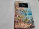 MIHAI EMINESCU  POEZII  EDITIA JURNALUL    NR155 DIN COLECTIE  RF11/0