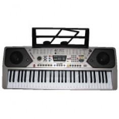 Orga electronica MQ-001 UF cu 61 de clape