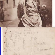 Constanta , Dobrogea - tipuri-cadane, Circulata, Printata