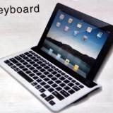 Tastatura bluetooth pentru orice tableta de 7 inch