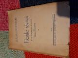 Charles Baudelaire,Florile răului, 1940