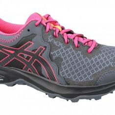 Pantofi alergare Asics Gel-Sonoma 4 1012A160-020 pentru Femei