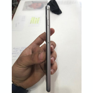 vând iPhone 6 plus urgent