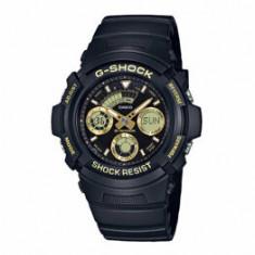 Ceas Casio G-Shock AW-591GBX-1A9DR