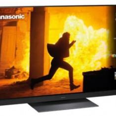 Televizor OLED Panasonic 139 cm (55inch) TX-55GZ1500E, Ultra HD 4K, Smart TV, WiFi, CI+