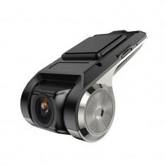 Camera USB DVR Auto pentru casetofoane auto cu Android