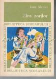 Zina Zorilor - Ioan Slavici