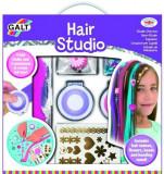 Set creativ Galt, Hair studio