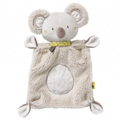Jucarie doudou - Koala foto