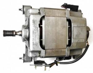 MOTOR MASINA DE SPALAT INDESIT WIDL126 , 1200RPM