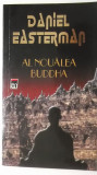 DANIEL EASTERMAN - AL NOUALEA BUDDHA (2002)