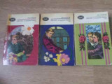 DAVID COPPERFIELD VOL.1-3-DICKENS