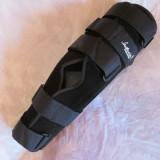 Orteza de genunchi fixa STREIFENEDER ,marime XS-S (lungime 40 cm)