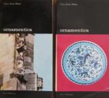 Ornamentica (vol. I + II) - Franz Sales Meyer
