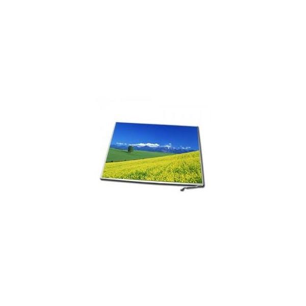 Display Laptop Asus 15.4 Wide Mat