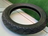 Cauciuc moto 100/90-16 M/C HEIDENAU (nou)