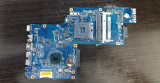 Placa de baza Defecta Toshiba Satellite C855 (Nu porneste)