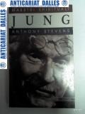 JUNG - ANTONY STEVENS