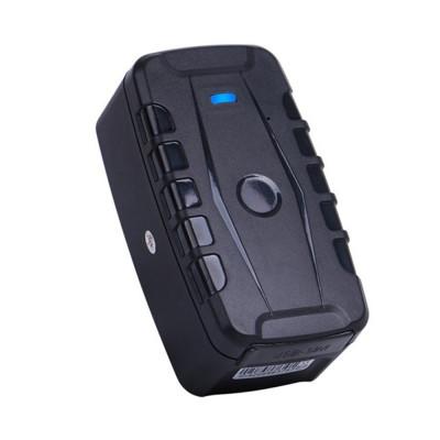 GPS Tracker Auto TK105 cu microfon spion, localizare si urmarire GPS, cu magnet si carcasa rezistenta la apa foto