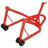 Stand motocicleta universal BikeIT (13, 15, 16,5, 17, 18mm)