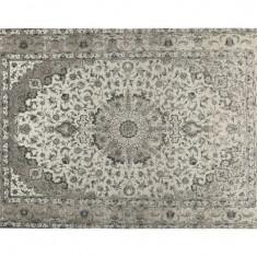 Covor tesut manual Sofia , 200 x 300