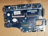 Placa baza Acer Aspire E1-572 572p E1-532 E1-532P 510 v5we2 la-9532p DEFECTA !!!