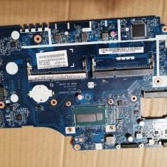 Placa baza Acer Aspire E1-572 572p E1-532 E1-532P v5we2 la-9532p DEFECTA !!!