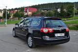 Passat 2.0 diesel 140hp 3950 euro