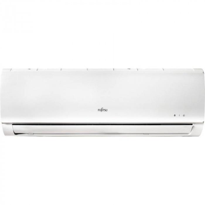 Aparat aer conditionat Fujitsu ASYA12KLWA Inverter 12000BTU Clasa A++ Alb