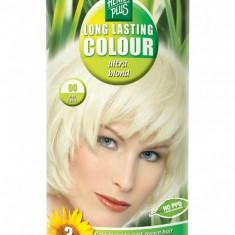 Cauti Kallos Vopsea De Par Prestige 11 108 Blond Argintiu Vezi