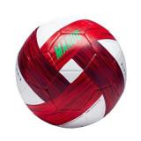 Minge Fotbal Maroc M5