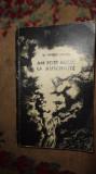 Am fost medic la Auschwitz -an 1965/247pag-  Nyisli Miklos