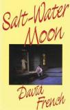 Salt-Water Moon