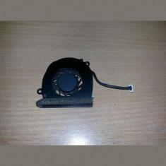Ventilator HP Elitebook 2530P