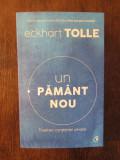 Un pamant nou - Eckhart Tolle