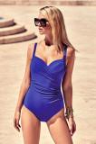 Costum de baie intreg Noemi, efect modelator