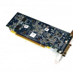 PLACA VIDEO ATI RADEON HD5450 512MB GDDR3/64 BIT