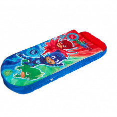 Junior Bed sac de dormit Worlds Apart Eroi in Pijamale