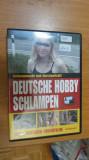 Film XXX DVD Deutsche Hobby Schlampen #60145GAB